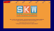SKW-Services